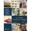 Carnets de voyage - Page 2 Farid10