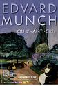 Edward Munch Munch10