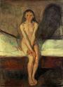 Edward Munch Munch210