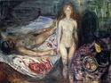Edward Munch Munch_10