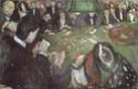 Edward Munch Roulet10