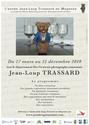 Jean-Loup Trassard Trassa10