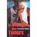 Fernando Vallejo - [Colombie] Vallej10