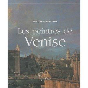 Beaux Livres - Page 2 Venise10