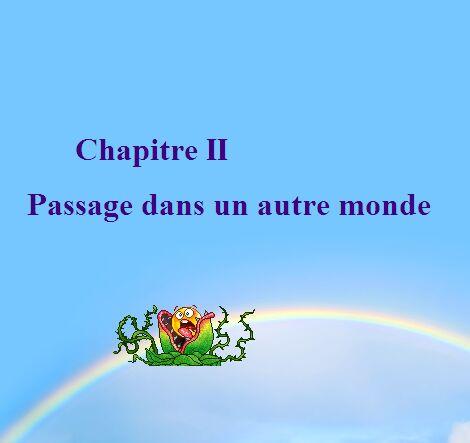 """salon de lecture et d'écriture """"notre histoire commune"""" Ch10110"""