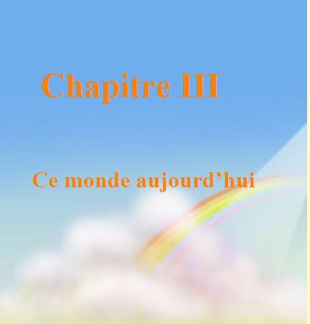 """salon de lecture et d'écriture """"notre histoire commune"""" Ch10210"""