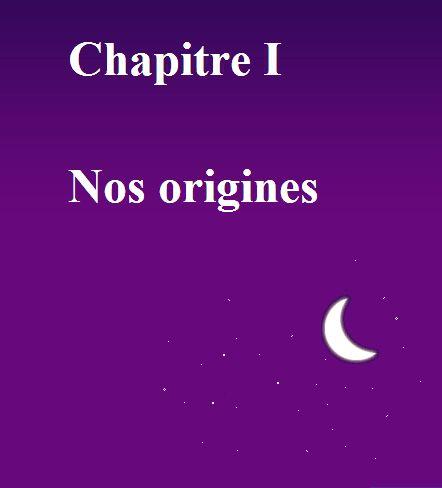 """salon de lecture et d'écriture """"notre histoire commune"""" Ch110"""
