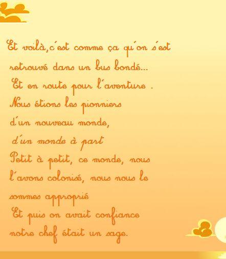 """salon de lecture et d'écriture """"notre histoire commune"""" Histoi22"""
