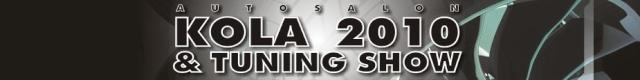 KOLA 2010 & TUNING SHOW - Vstup zdarma ! Kola_110
