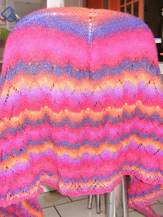 les tricots d'isadef - Page 2 Dscf5630
