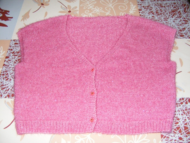 les tricots d'isadef - Page 2 Dscf6031