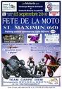 Team Carpe Diem fete de la moto 505.09.10 pour Sma et Hms Team_c10