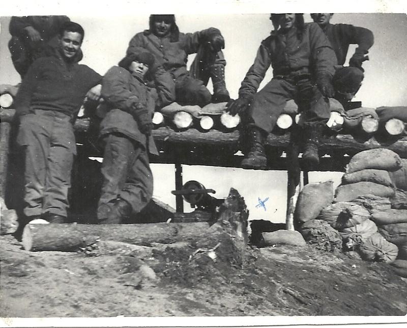 [Opérations de guerre] GUERRE DE CORÉE - Tome 1 - Page 20 229_cr10