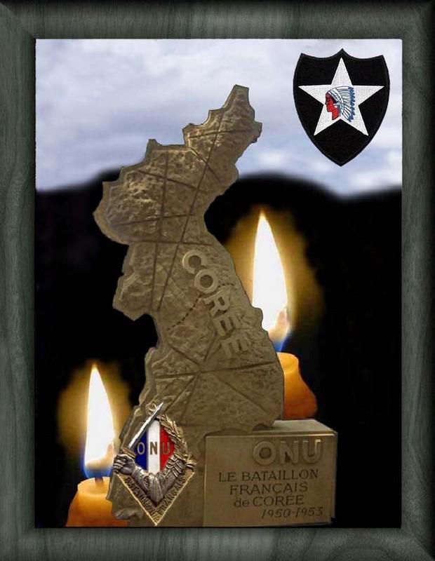 [Opérations de guerre] GUERRE DE CORÉE - Tome 1 - Page 23 3_cadr12