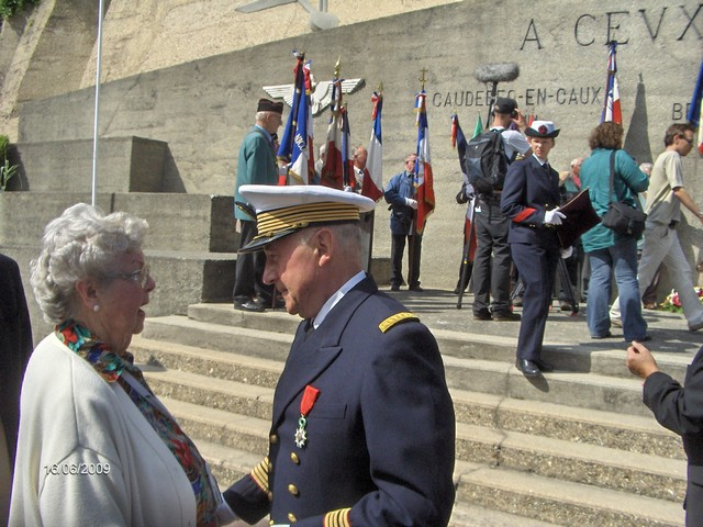 """[ Associations anciens Marins ] A.G.A.S.M. Le Havre section """"ESPADON"""" - Page 2 Hpim0132"""