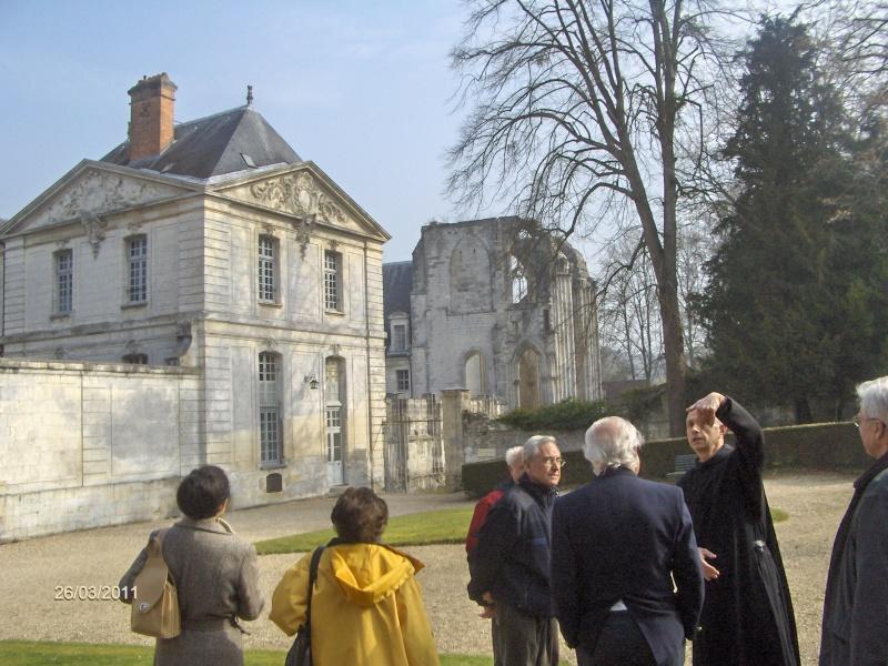 """[ Associations anciens Marins ] A.G.A.S.M. Le Havre section """"ESPADON"""" - Page 3 Hpim4528"""