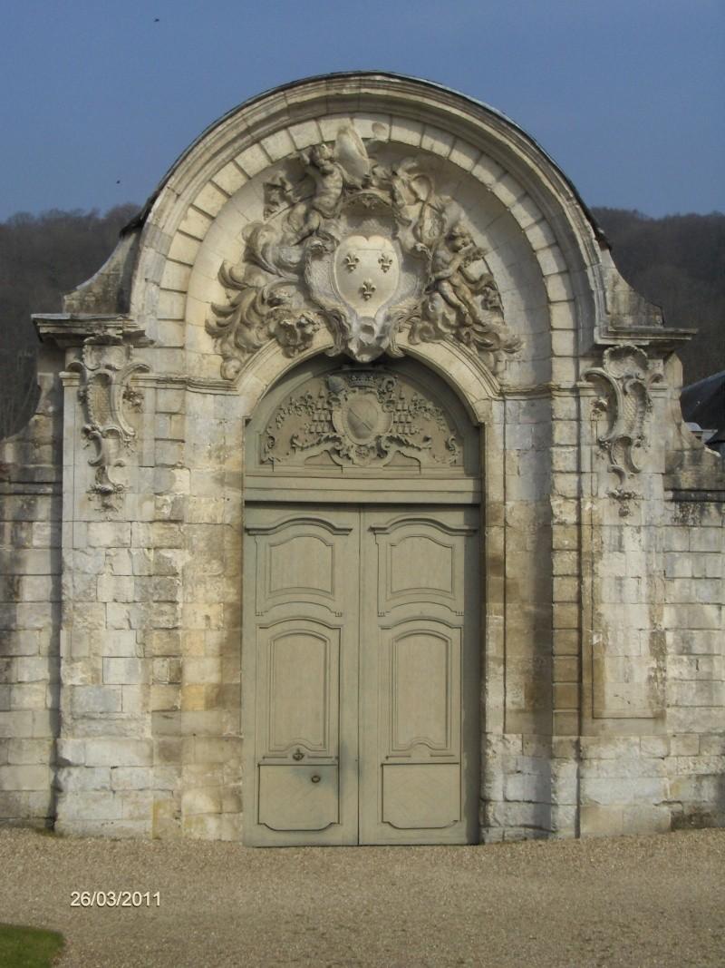 """[ Associations anciens Marins ] A.G.A.S.M. Le Havre section """"ESPADON"""" - Page 3 Hpim4530"""