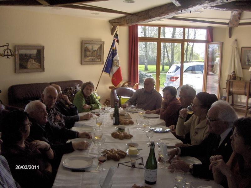 """[ Associations anciens Marins ] A.G.A.S.M. Le Havre section """"ESPADON"""" - Page 3 Hpim4544"""