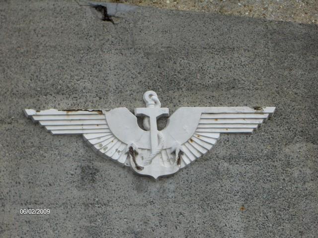 """[ Associations anciens Marins ] A.G.A.S.M. Le Havre section """"ESPADON"""" - Page 2 Hpim8820"""