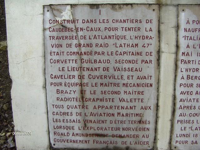 """[ Associations anciens Marins ] A.G.A.S.M. Le Havre section """"ESPADON"""" - Page 2 Hpim8824"""