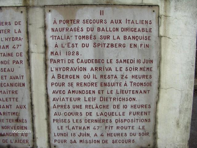 """[ Associations anciens Marins ] A.G.A.S.M. Le Havre section """"ESPADON"""" - Page 2 Hpim8825"""
