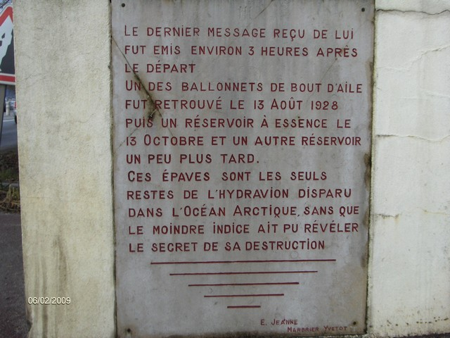"""[ Associations anciens Marins ] A.G.A.S.M. Le Havre section """"ESPADON"""" - Page 2 Hpim8826"""