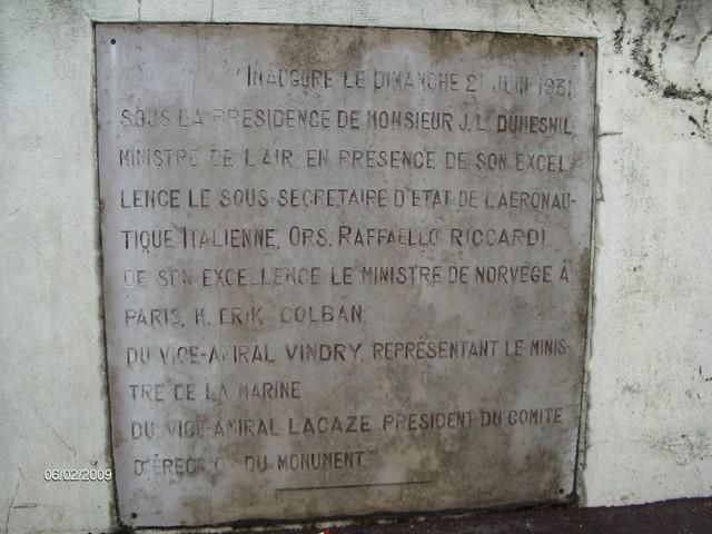 """[ Associations anciens Marins ] A.G.A.S.M. Le Havre section """"ESPADON"""" - Page 2 Hpim8827"""