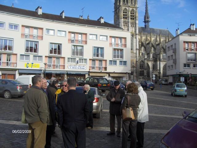 """[ Associations anciens Marins ] A.G.A.S.M. Le Havre section """"ESPADON"""" - Page 2 Hpim8829"""