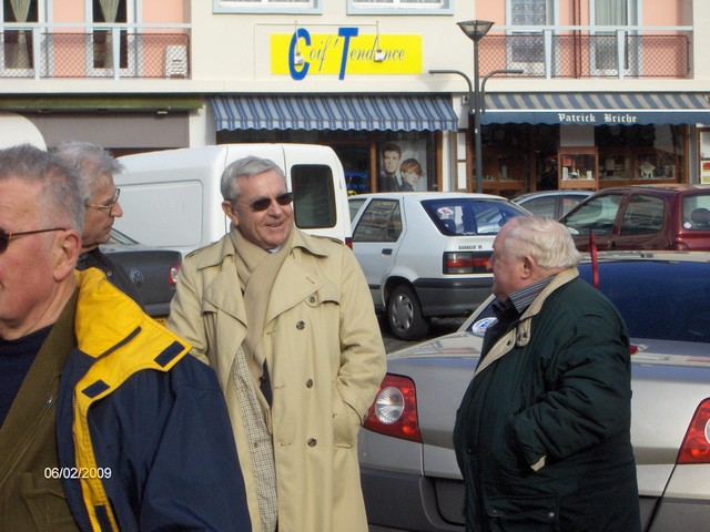 """[ Associations anciens Marins ] A.G.A.S.M. Le Havre section """"ESPADON"""" - Page 2 Hpim8830"""