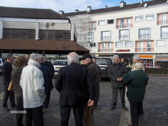 """[ Associations anciens Marins ] A.G.A.S.M. Le Havre section """"ESPADON"""" - Page 2 Hpim8832"""