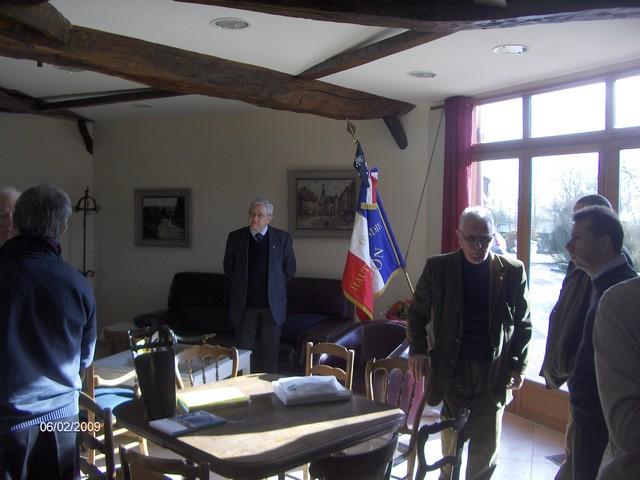 """[ Associations anciens Marins ] A.G.A.S.M. Le Havre section """"ESPADON"""" - Page 2 Hpim8836"""