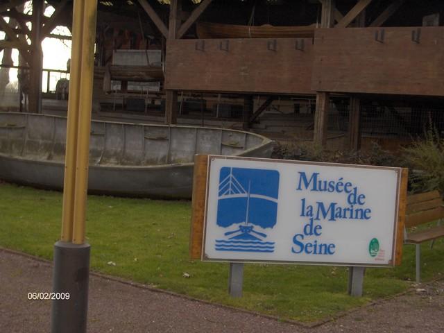 """[ Associations anciens Marins ] A.G.A.S.M. Le Havre section """"ESPADON"""" - Page 2 Hpim8843"""
