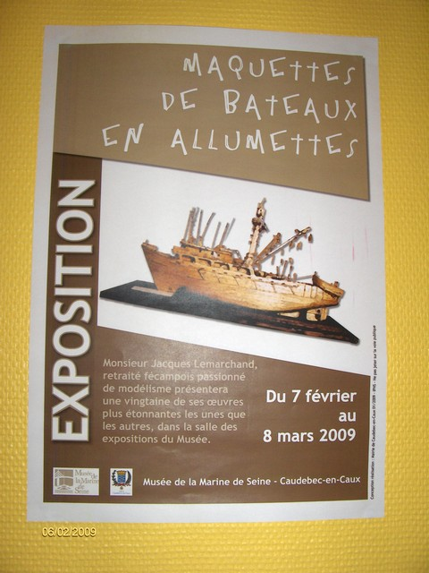 """[ Associations anciens Marins ] A.G.A.S.M. Le Havre section """"ESPADON"""" - Page 2 Hpim8844"""