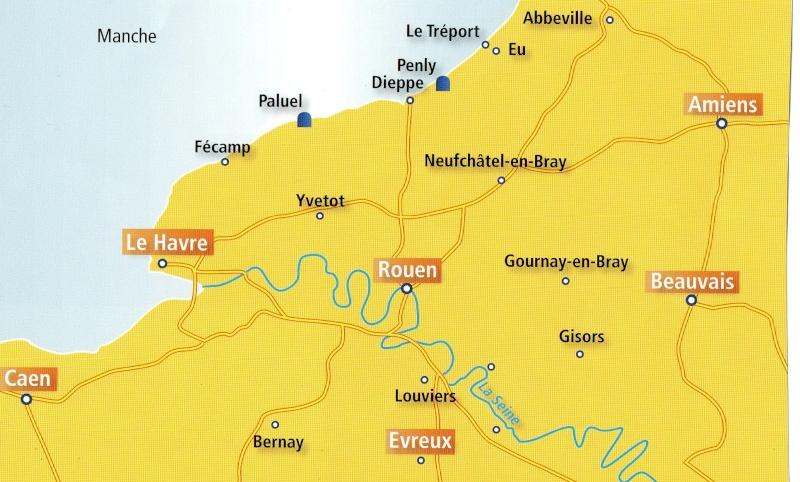"[ Associations anciens Marins ] A.G.A.S.M. Le Havre section ""ESPADON"" - Page 3 Img39611"
