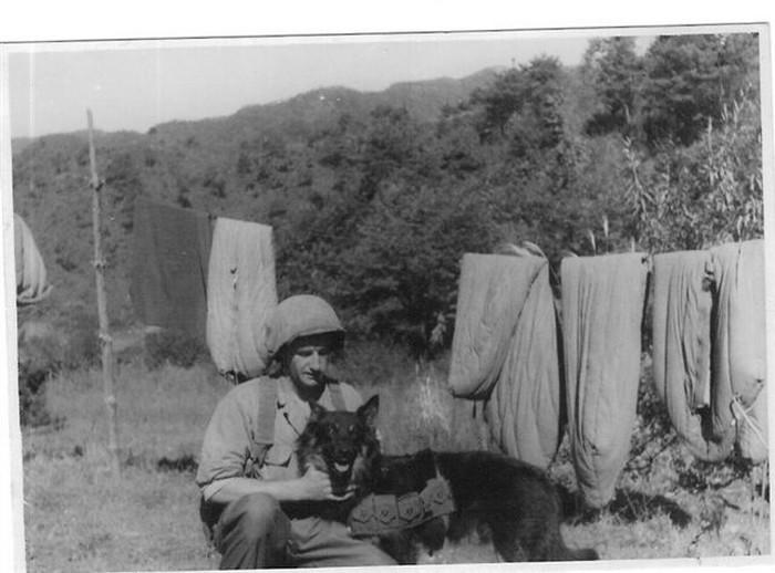 [Opérations de guerre] GUERRE DE CORÉE - Tome 1 - Page 13 Photo_12