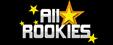 MITB ASR - Fatal Four Way Contender Hopes Championship 86270510