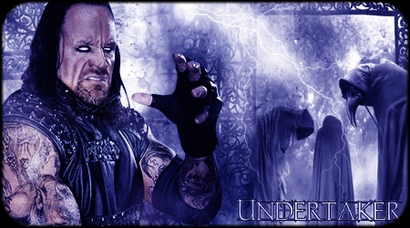 US Championship David Hart Smith (Damol) Vs. Tara (Joel)  [Nitro] Taker213