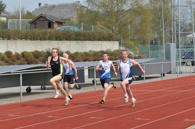 Compétition Bertrix le 13/04/2009 Athla_10