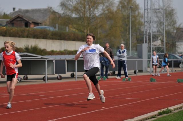 Compétition Bertrix le 13/04/2009 Athla_12