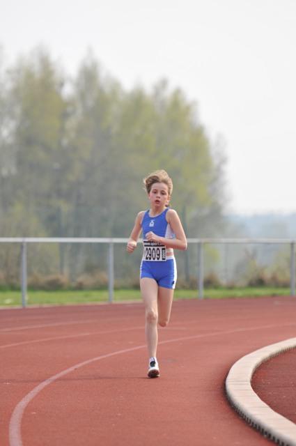 Compétition Bertrix le 13/04/2009 Athla_25