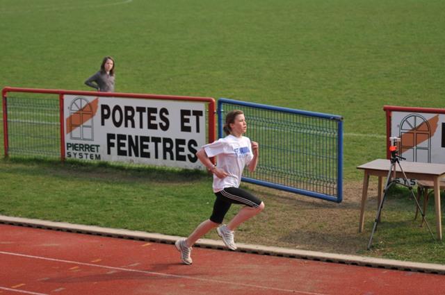 Compétition Bertrix le 13/04/2009 Athla_29