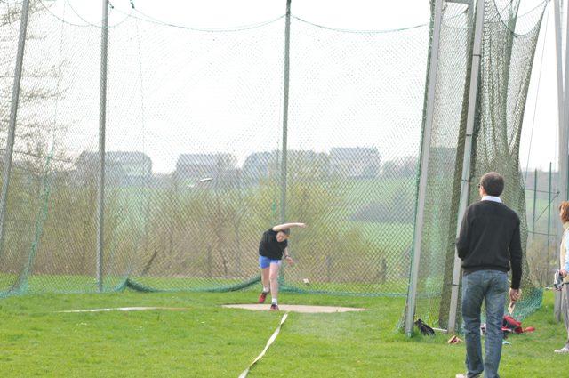 Compétition Bertrix le 13/04/2009 Athla_32