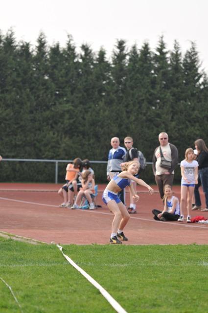 Compétition Bertrix le 13/04/2009 Athla_39
