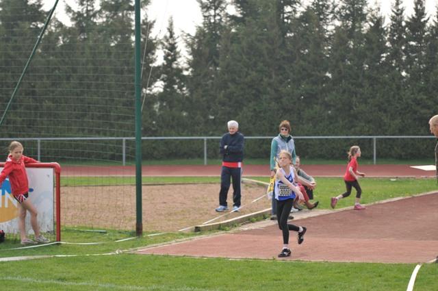 Compétition Bertrix le 13/04/2009 Athla_41