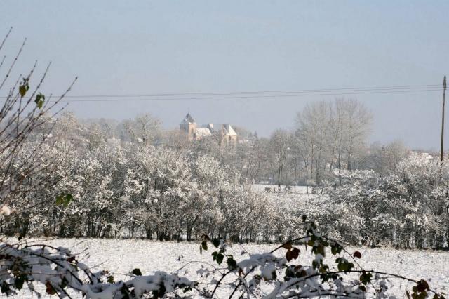 Paysages d'hiver 1_1210