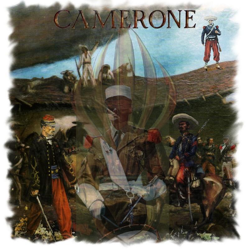 CAMERONE 2010 129