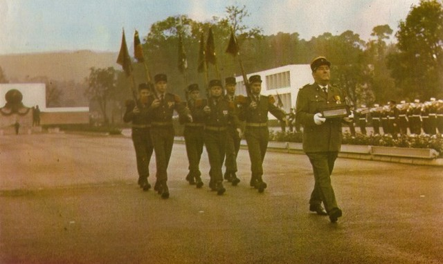 LES PORTEURS DE LA MAIN 1969_c12