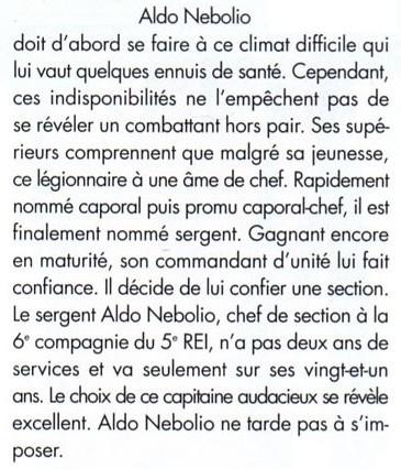 PORTEUR DE LA MAIN DU CAPITAINE DANJOU 2009 215