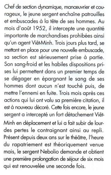 PORTEUR DE LA MAIN DU CAPITAINE DANJOU 2009 315