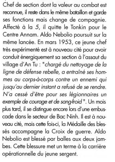 PORTEUR DE LA MAIN DU CAPITAINE DANJOU 2009 410